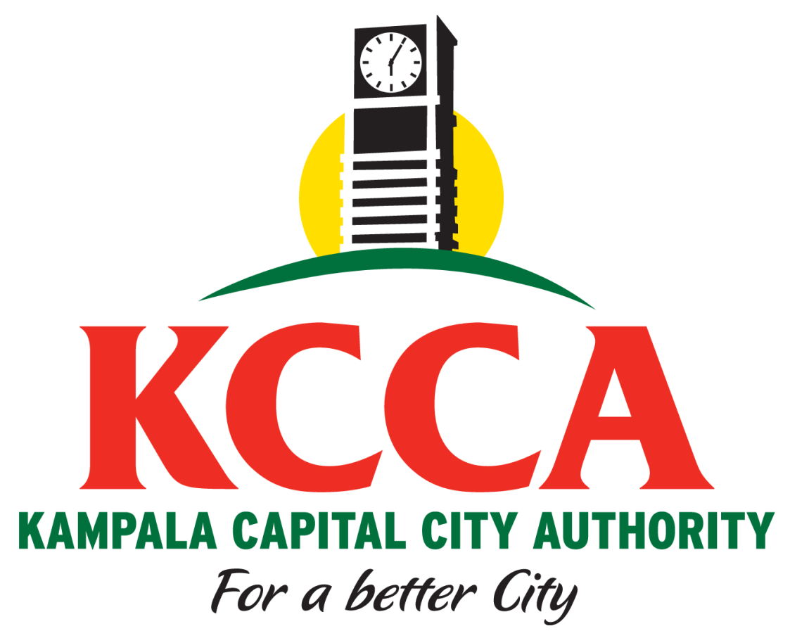 Kampala Capital City Authority